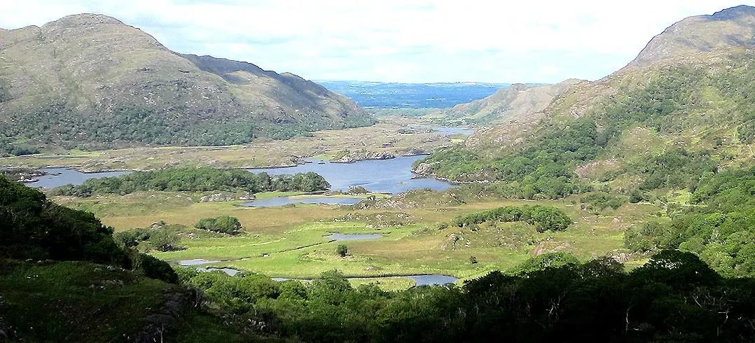 Rundreise-irland-reisetipps-irland-titel