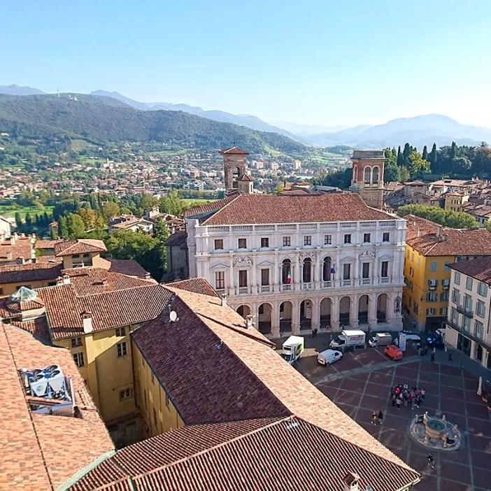 reisetipps-lombardei-reisetipps-italien-rundreise-lombardei-sehenswuerdigkeiten-bergamo-citta-alta-hinterland