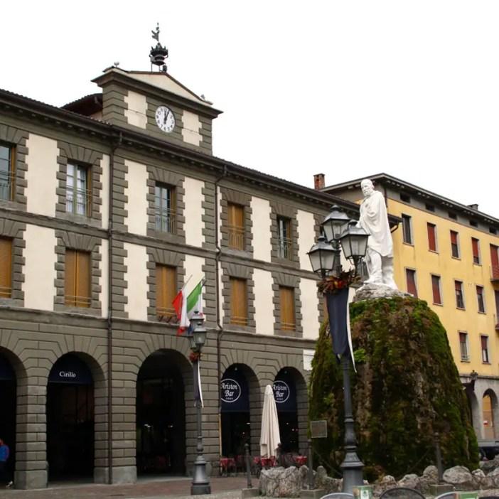 reisetipps-lombardei-reisetipps-italien-rundreise-lombardei-sehenswuerdigkeiten-iseo