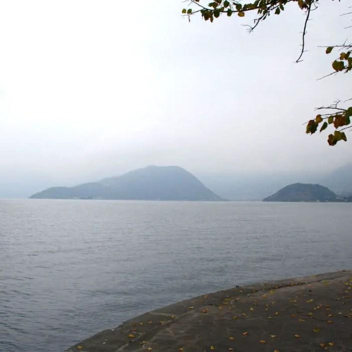 reisetipps-lombardei-reisetipps-italien-rundreise-lombardei-sehenswuerdigkeiten-lago-iseo