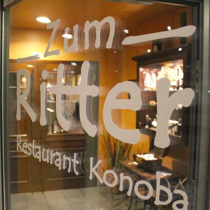 restaurants-in-kassel-konoba-zum-ritter-tuer