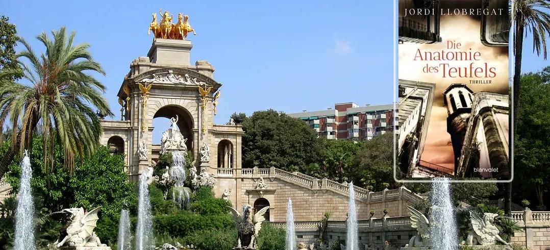 sehenswuerdigkeiten-barcelona-katalonien-reisetipps-spanien--buchtipp-staedtetrip-barcelona-buchtipp-anatomie-des-teufels