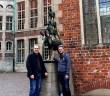 bremen-geheimtipps-Rainer-Hafemann-xing-nicolos-reiseblog