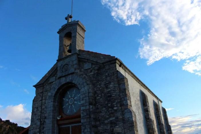 sehenswuerdigkeiten-Biskaya-costa-vasca-reisetipps-baskenland-reisetipps-spanien-Gaztelugatxe-kirche