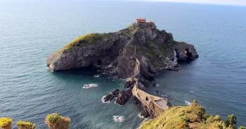 sehenswuerdigkeiten-Biskaya-costa-vasca-reisetipps-baskenland-reisetipps-spanien-Gaztelugatxe-titel-1