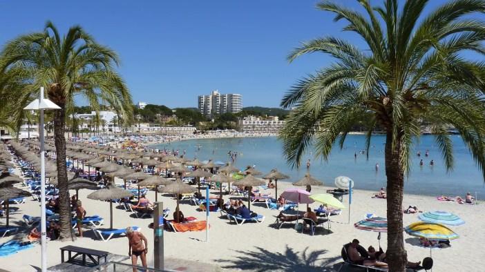 sehenswuerdigkeiten-spanien-nicolos-reiseblog-mallorca