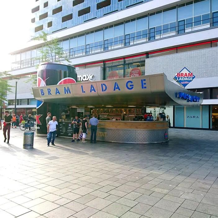 Was-muss-man-in-Rotterdam-gesehen-haben-bram-ladage