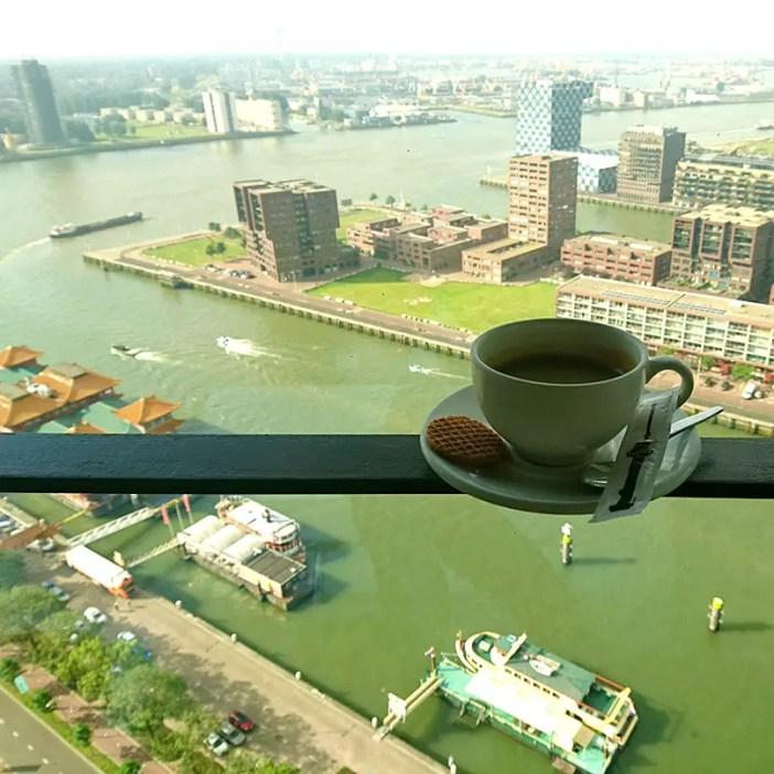 Was-muss-man-in-Rotterdam-gesehen-haben-euromast-tasse