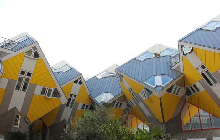 Was-muss-man-in-Rotterdam-gesehen-haben-kubushaeuser