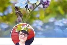 finnweh-nicolos-reiseblog
