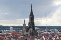 sehenswuerdigkeiten-ulm-reisetipps-baden-wuerttemberg-reisetipps-deutschland-reiseblog-ulmer-muenster-titel3