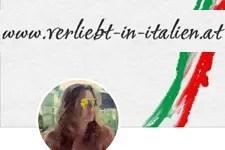 verliebt-in-italien-nicolos-reiseblog