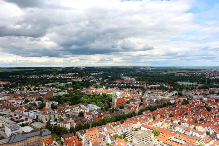 sehenswuerdigkeiten-ulm-reisetipps-baden-wuerttemberg-reisetipps-deutschland-reiseblog-ulmer-muenster-aussicht-stadt