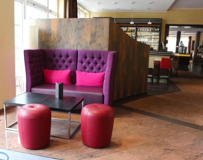 goebels-sophien-hotel-eisnach-hoteltipp-deutschland-thueringen-lobby