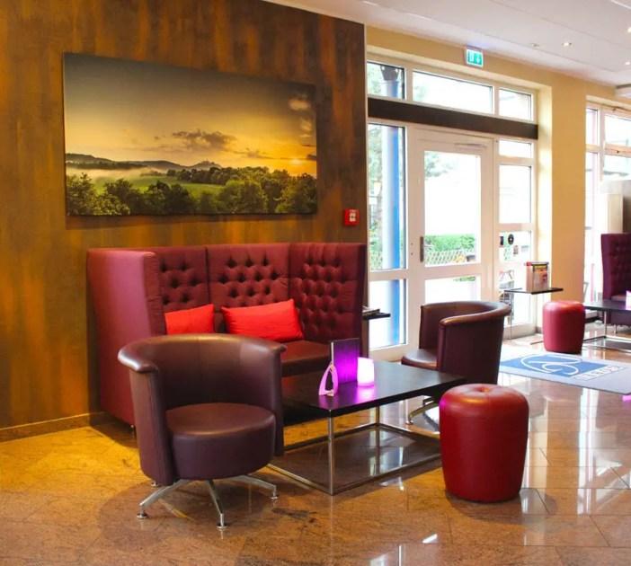goebels-sophien-hotel-eisnach-hoteltipp-deutschland-thueringen-lobby2
