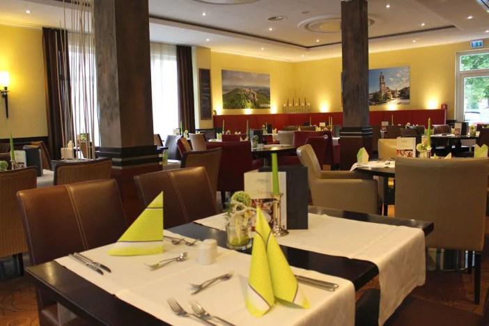goebels-sophien-hotel-eisnach-hoteltipp-deutschland-thueringen-restaurant