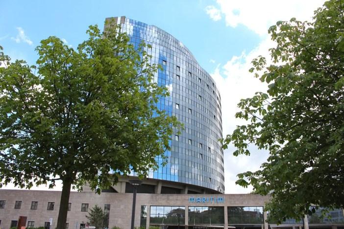 maritim-hotel-ulm-hoteltipp-deutschland-baden-wuerttemberg