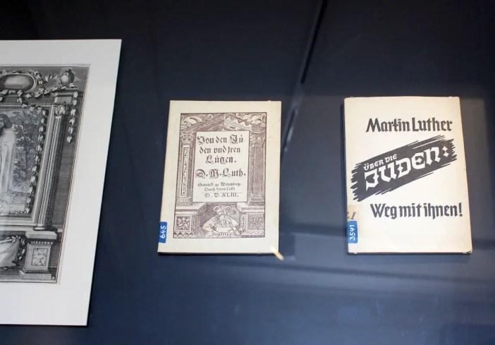 sehenswuerdigkeiten-eisenach-reisetipps-thueringen-reisetipps-deutschland-reiseblog-lutherhaus-kritik-juden