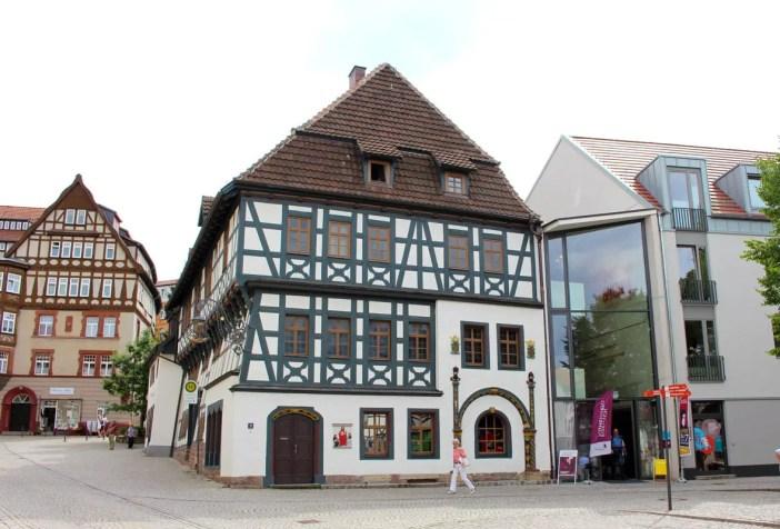sehenswuerdigkeiten-eisenach-reisetipps-thueringen-reisetipps-deutschland-reiseblog-lutherhaus