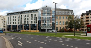 pentahotel-braunschweig-hoteltipp-deutschland-niedersachsen