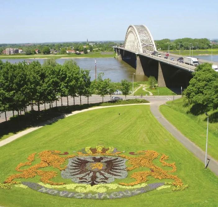 reiseziele-2018-nijmegen-Waal-Bridge