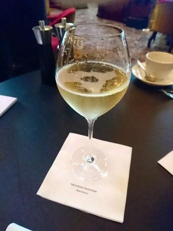 High-Tea-Hotel-Des-Indes-Den-Haag-champagner