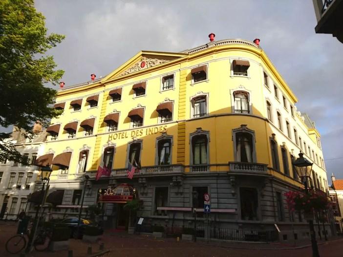 High-Tea-Hotel-Des-Indes-Den-Haag-hotel