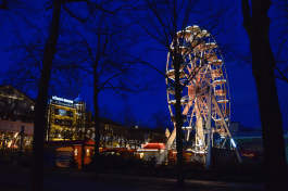 kasseler-maerchenweihnachtsmarkt-reisetipps-hessen-reisetipps-deutschland-karussell1