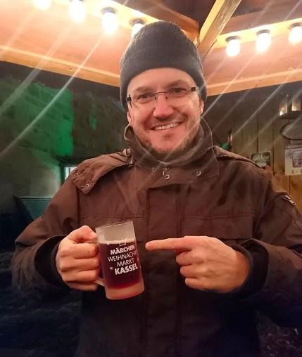 kasseler-maerchenweihnachtsmarkt-reisetipps-hessen-reisetipps-deutschland-nicolos-reiseblog