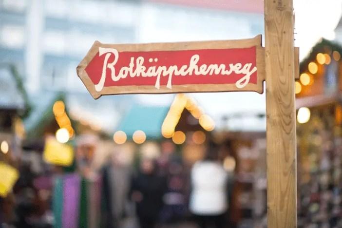 kasseler-maerchenweihnachtsmarkt-reisetipps-hessen-reisetipps-deutschland-rotkaeppchenweg
