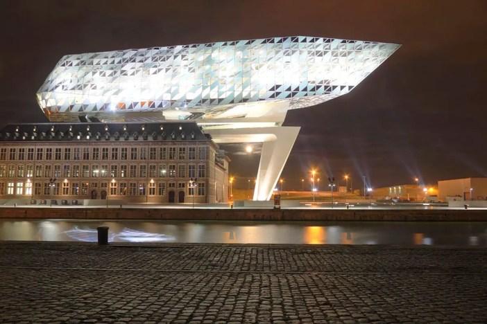 reiseziele-2018-antwerpen-port-house