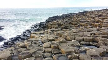 reiseziele-2018-causeway-ireland