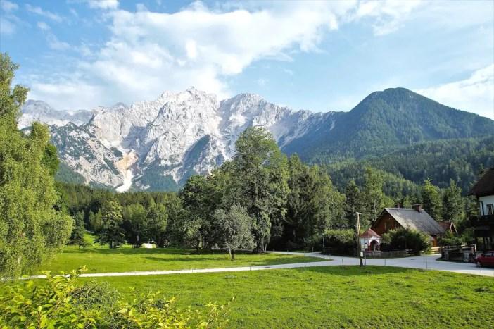 reiseziele-2018-julische-alpen-jezersko-1
