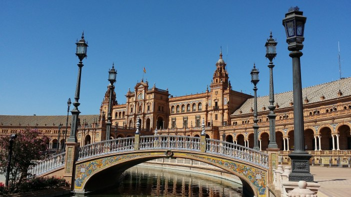 reiseziele-2018-sevilla-Plaza-de-Espana