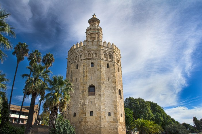 reiseziele-2018-sevilla-torre-del-oro