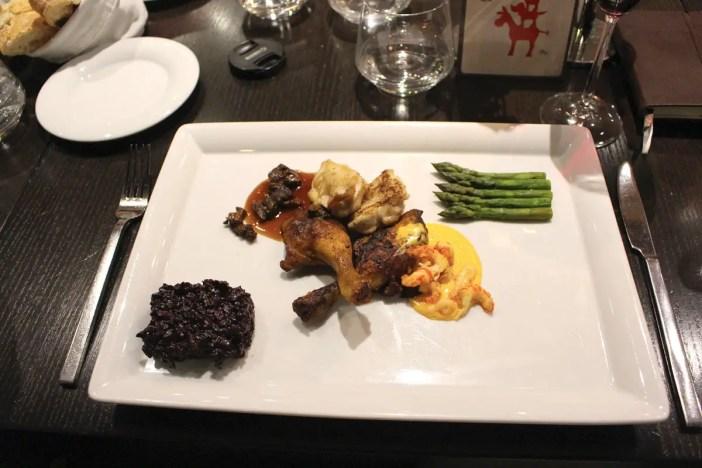 Kulinarische-Reise-Genuss-Bremen-Bremerhaven-atlantic-grand-hotel