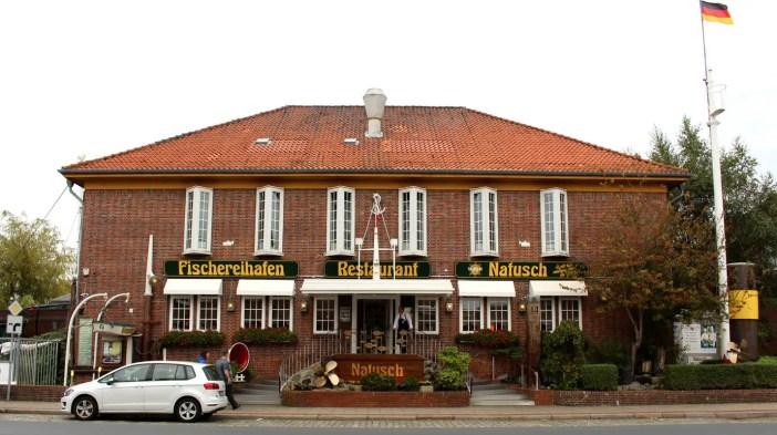Kulinarische-Reise-Genuss-Bremen-Bremerhaven-natusch