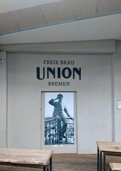 Kulinarische-Reise-Genuss-Bremen-Bremerhaven-union-brauerei-nostalgie