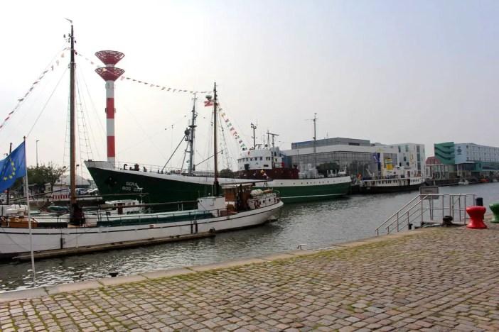 Kulinarische-Reise-Genuss-Bremen-Bremerhaven