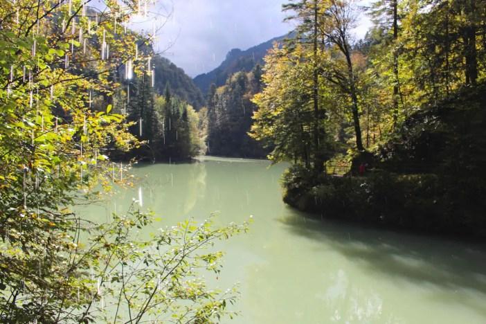 sehenswuerdigkeiten-dornbirn-reisetipps-vorarlberg-reisetipps-oesterreich-rappenlochschlucht-stausee-staufensee