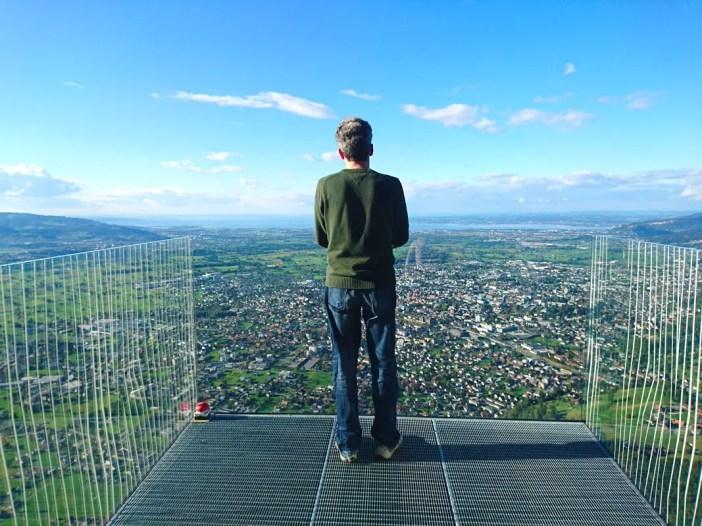 sehenswuerdigkeiten-dornbirn-reisetipps-vorarlberg-reisetipps-oesterreich-karren-aussichtsplattform-illusion