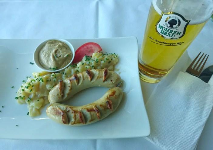 sehenswuerdigkeiten-dornbirn-reisetipps-vorarlberg-reisetipps-oesterreich-karren-restaurant-restaurant-essen