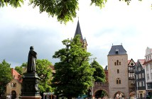 sehenswuerdigkeiten-eisenach-reisetipps-thueringen-reisetipps-deutschland-reiseblog-5-orte-titel