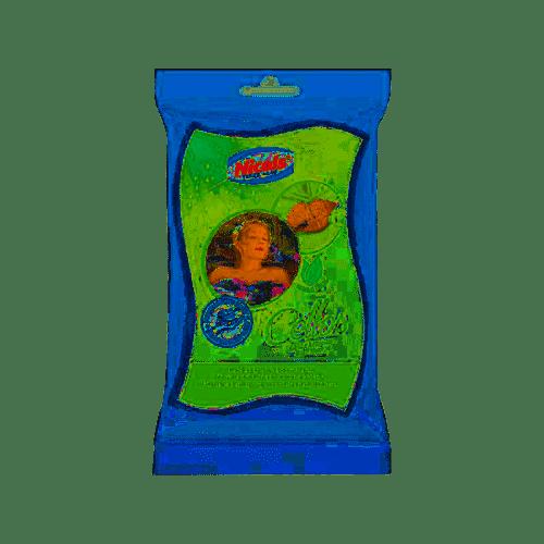 Nicols-gabka-kapielowa-do-masazu-Cellos-507050-650k
