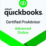 Advanced Certification logo