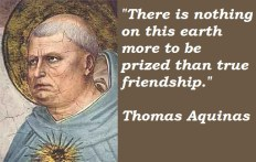 Thomas-Aquinas-Quotes-1