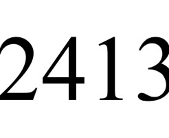 angelnumber2413