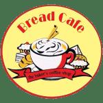 Bread Cafe Shillong
