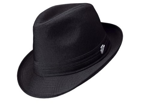 Outils Black Hat SEO