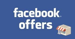Facebook Offer : Success Case